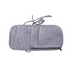 13525 Nylon Chest Bag