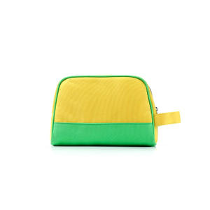 16292 Polyester Functional Toiletry Bag
